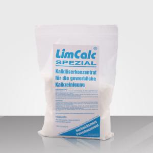 LimCalc_spezial
