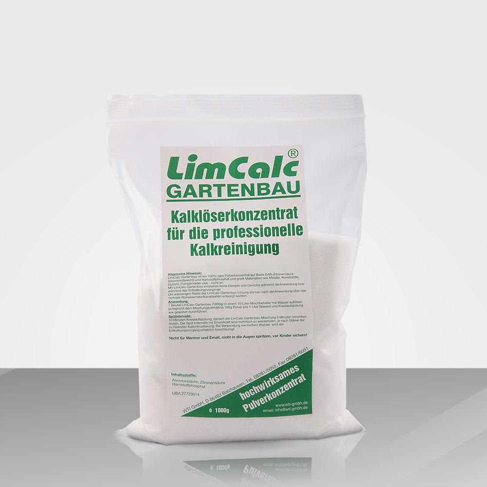 LimCalc_Gartenbau
