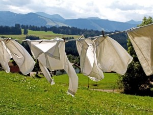 Wäschmaschine 3